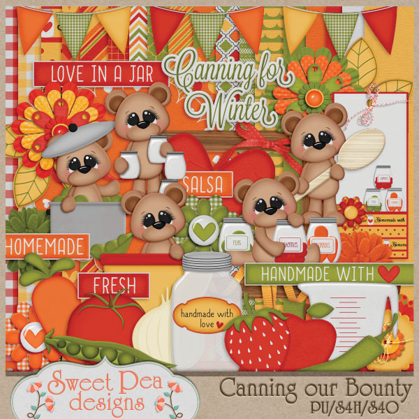 http://www.sweet-pea-designs.com/shop/index.php?main_page=product_info&cPath=1&products_id=970