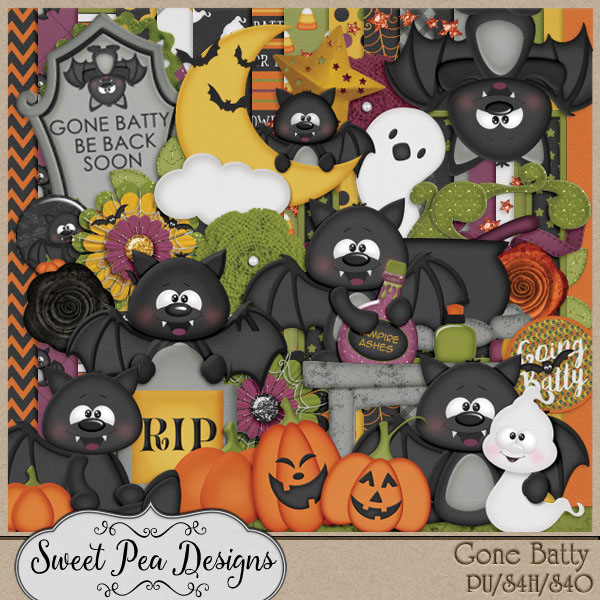 http://www.sweet-pea-designs.com/shop/index.php?main_page=product_info&cPath=1&products_id=1268