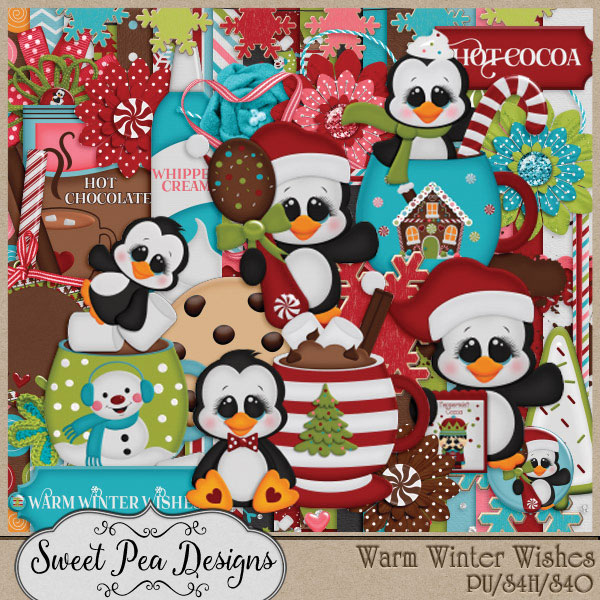 http://www.sweet-pea-designs.com/shop/index.php?main_page=product_info&cPath=1&products_id=1289
