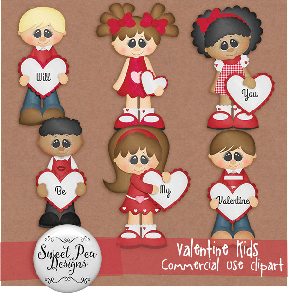 http://www.sweet-pea-designs.com/shop/index.php?main_page=product_info&cPath=209_210&products_id=1050